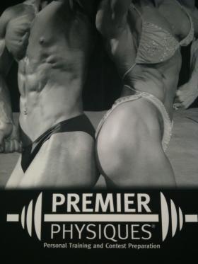 premier-physiques