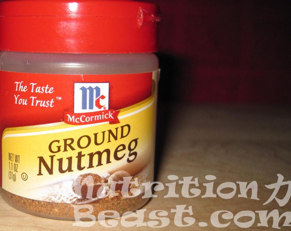Nutmeg2