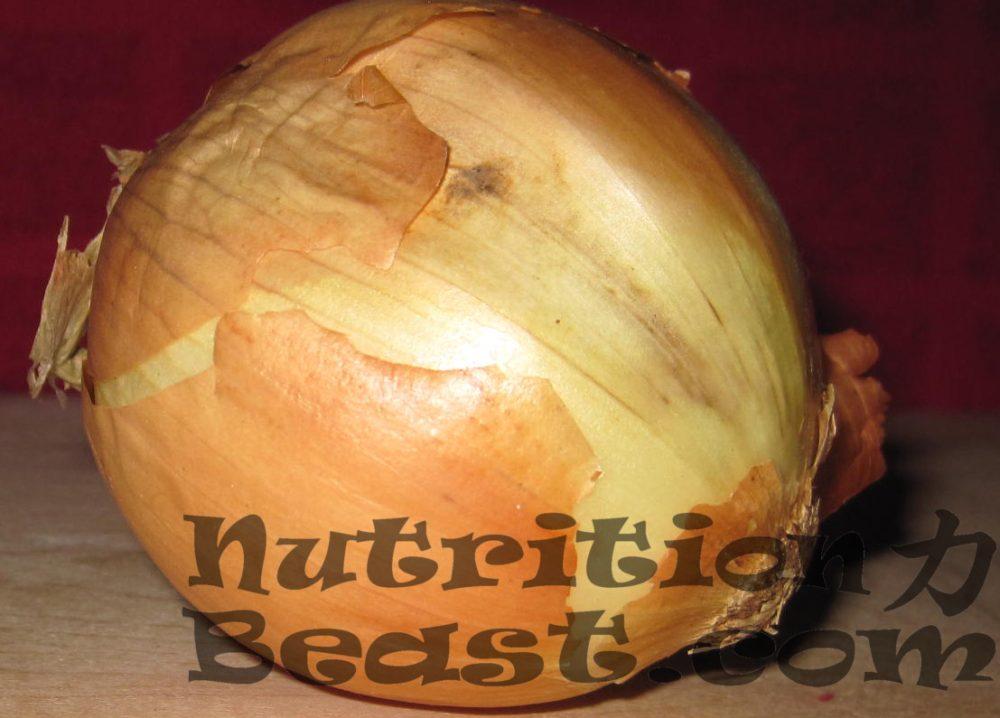Onion3
