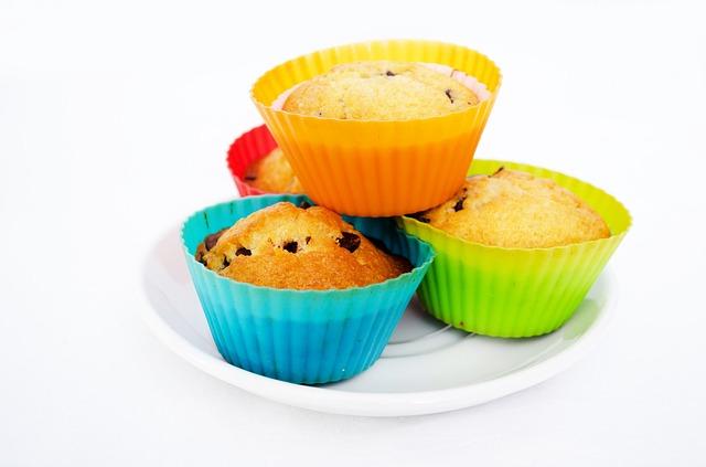 muffins-217189_640