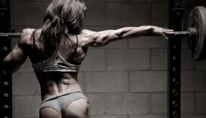 workout-600x350