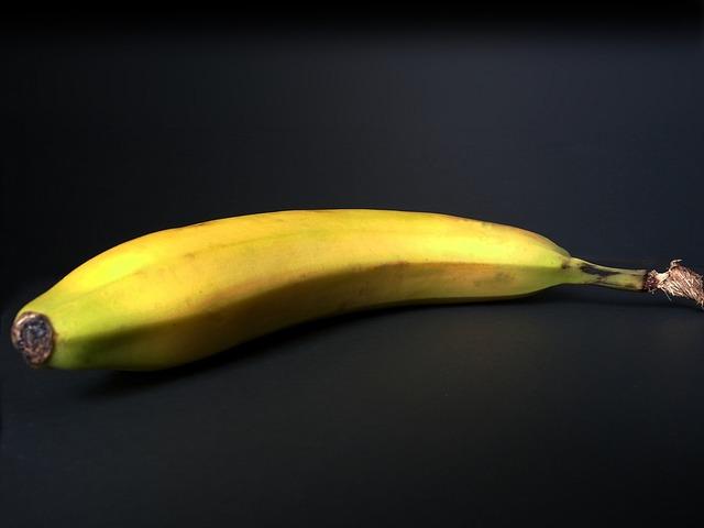 banana-315863_640