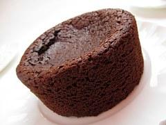 cake-263459__180