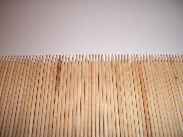 sticks-14950_640
