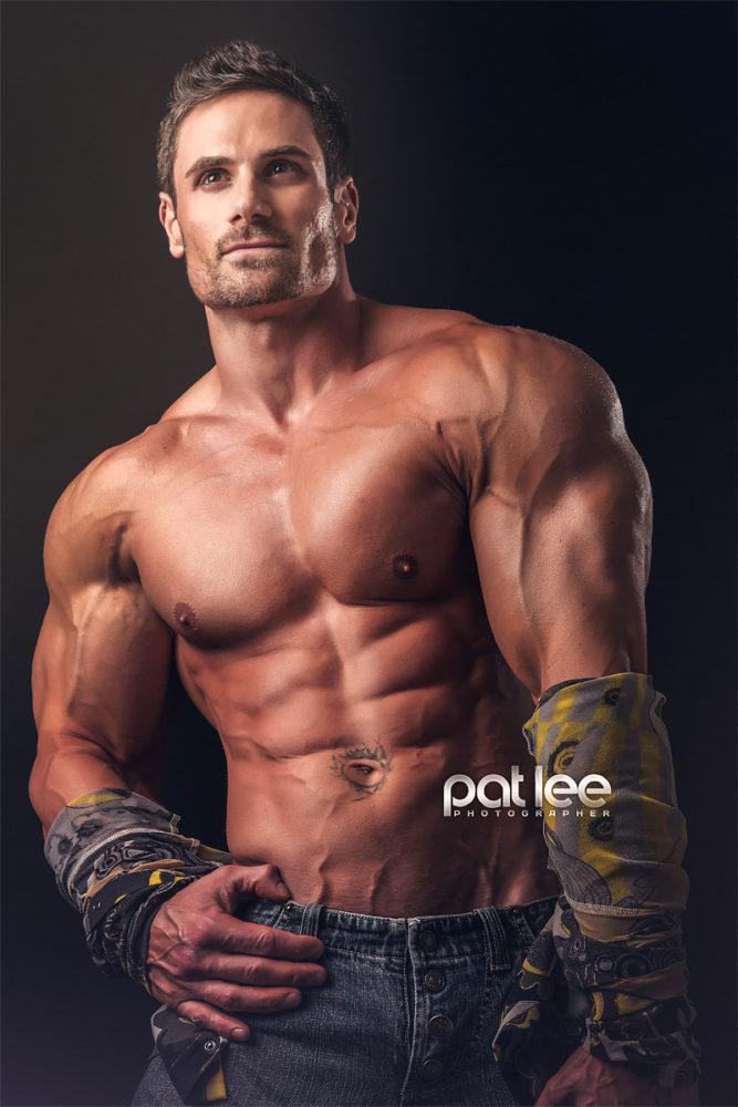 Zeke1 Copy Nutrition Beast
