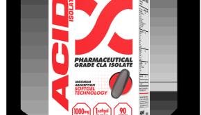 Acid-LargeThumbnail1