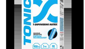 Tonic-LargeThumbnail_0