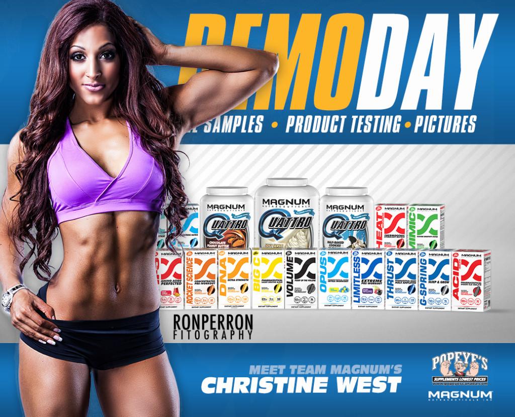 FB-Demo-ChristineWest2-1