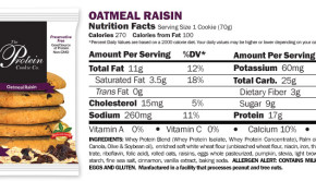 nutrition-facts-OAT