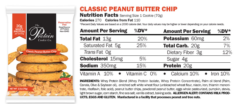 nutrition-facts-PB