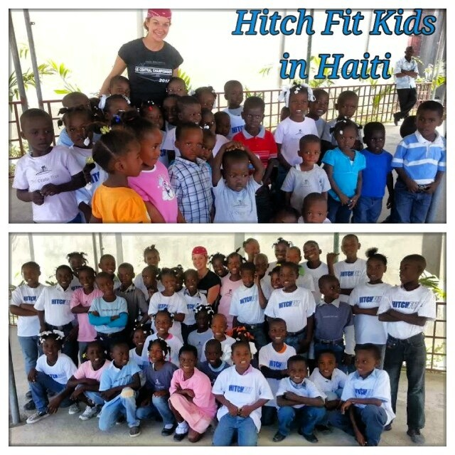 Team-Hitch-Fit