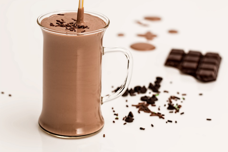 chocolate-smoothie-1058191_960_720
