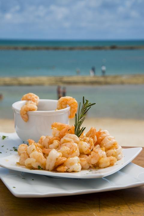 shrimp-744520_960_720