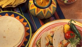 tortillas-520808_960_720