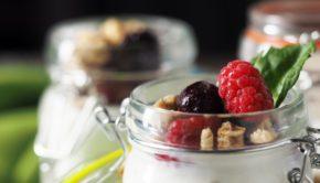 yogurt-1081134_960_720