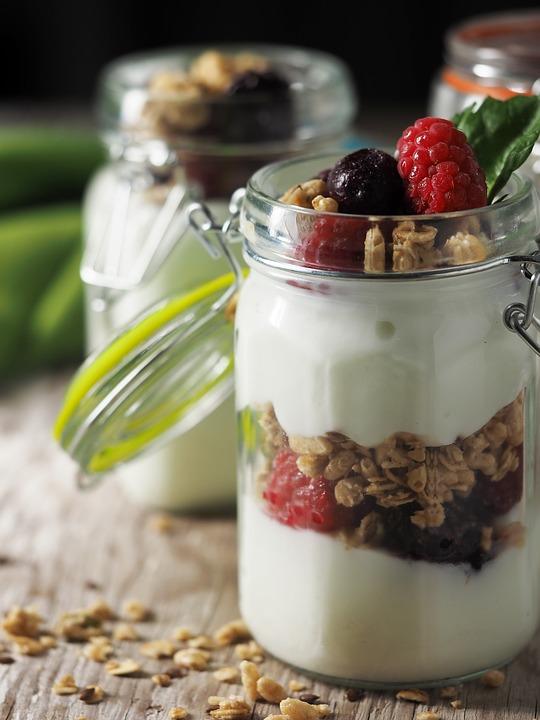 yogurt-1081135_960_720